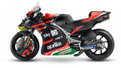 MotoGP: Aprilia Racing - Team Gresini