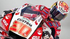 MotoGP 2021: Takaaki Nakagami (LCR Honda Idemitsu)