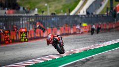 """MotoGP Americhe 2019, Rossi soddisfatto:"""" Veloci sempre"""" - Immagine: 9"""