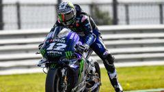 """MotoGP Americhe 2019, Rossi soddisfatto:"""" Veloci sempre"""" - Immagine: 11"""