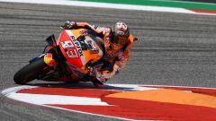 """MotoGP Americhe 2019, Rossi soddisfatto:"""" Veloci sempre"""" - Immagine: 15"""