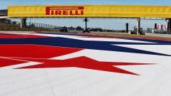 MotoGP Americhe 2021: ordine d'arrivo, griglia di partenza, risultati e classifiche