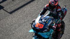 MotoGP Andalusia 2020, Diretta Live Qualifiche