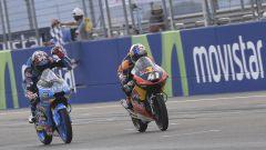 MotoGP Aragon 2016: le pagelle del Motorland - Immagine: 3