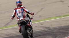 MotoGP Aragon 2016: le pagelle del Motorland - Immagine: 4