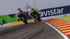 MotoGP Aragon 2016: le pagelle del Motorland - Immagine: 6