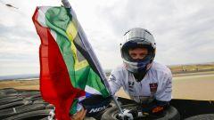 MotoGP Aragon 2016: le pagelle del Motorland - Immagine: 7