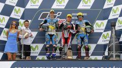 MotoGP Aragon 2016: le pagelle del Motorland - Immagine: 8
