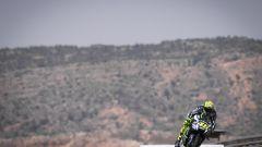 MotoGP Aragon 2016: le pagelle del Motorland - Immagine: 9