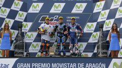 MotoGP Aragon 2016: le pagelle del Motorland - Immagine: 10