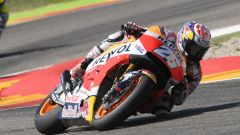MotoGP Aragon 2017: le pagelle dal MotorLand - Immagine: 2