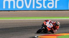MotoGP Aragon 2017: le pagelle dal MotorLand - Immagine: 3