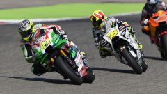 MotoGP Aragon 2017: le pagelle dal MotorLand - Immagine: 7