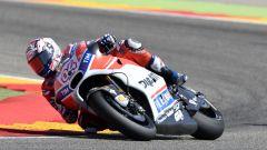 MotoGP Aragon 2017: le pagelle dal MotorLand - Immagine: 8