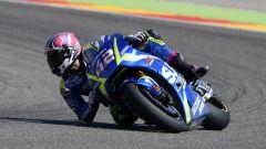 MotoGP Aragon 2017: le pagelle dal MotorLand - Immagine: 10