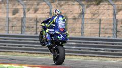 MotoGP Aragon 2017: le pagelle dal MotorLand - Immagine: 11
