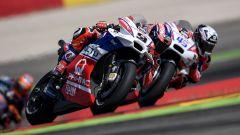 MotoGP Aragon 2017: le pagelle dal MotorLand - Immagine: 14