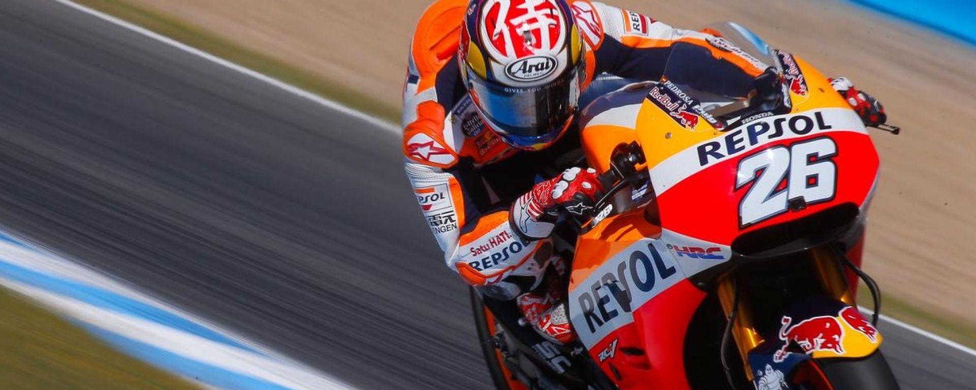 MotoGP Aragon 2017