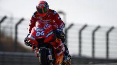 """MotoGP Aragon 2019, Rossi 6°: """"Podio lontano al momento"""" - Immagine: 2"""