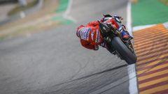 """MotoGP Aragon 2019, Dovizioso 2°: """"Abbiamo fatto il massimo"""" - Immagine: 1"""