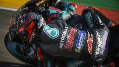 """MotoGP Aragon 2019, Marquez in pole: """"Obiettivo centrato"""" - Immagine: 4"""