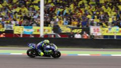 MotoGP Argentina 2017: le pagelle a Termas de Rio Hondo  - Immagine: 4