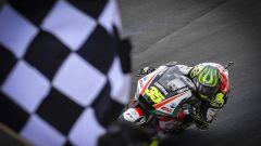 MotoGP Argentina 2018: le pagelle di Termas de Rio Hondo - Immagine: 3