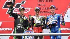 MotoGP Argentina 2018: le pagelle di Termas de Rio Hondo - Immagine: 4