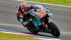 MotoGP Argentina 2019, Fabio Quartararo (Yamaha)
