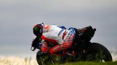 MotoGP Argentina 2019, Francesco Bagnaia (Ducati)