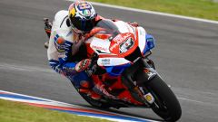 MotoGP Argentina 2019, Jack Miller (Ducati)