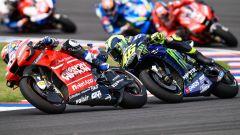MotoGP Argentina 2019, le pagelle di Termas de Rio Hondo