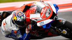 MotoGP Argentina 2019, prove libere, Jack Miller (Ducati)