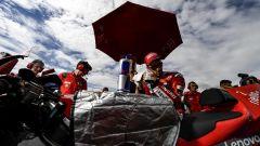 """MotoGP Argentina: Rossi: """"Ah, non ho vinto?"""" - Immagine: 2"""