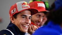 MotoGP Argentina: sarà lotta senza quartiere tra quattro team - Immagine: 4