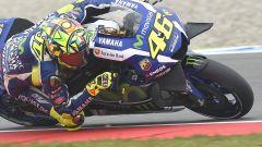 MotoGP Assen 2016: Andrea Dovizioso in pole davanti a Rossi e Redding - Immagine: 16