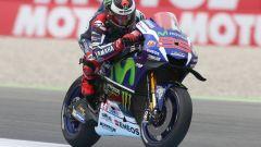 MotoGP Assen 2016: Andrea Dovizioso in pole davanti a Rossi e Redding - Immagine: 19