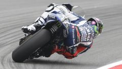 MotoGP Assen 2016: Andrea Dovizioso in pole davanti a Rossi e Redding - Immagine: 20