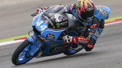 MotoGP Assen 2016: Andrea Dovizioso in pole davanti a Rossi e Redding - Immagine: 23