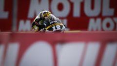 MotoGP Assen 2016: Andrea Dovizioso in pole davanti a Rossi e Redding - Immagine: 25