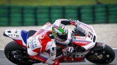MotoGP Assen 2016: Andrea Dovizioso in pole davanti a Rossi e Redding - Immagine: 28