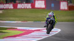 MotoGP Assen 2016: Andrea Dovizioso in pole davanti a Rossi e Redding - Immagine: 29
