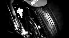 MotoGp Assen 2016: le pagelle del GP d'Olanda - Immagine: 16