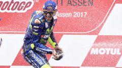 MotoGP Assen 2017: le pagelle dell'Olanda - Immagine: 3