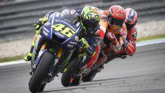 MotoGP Assen 2017: le pagelle dell'Olanda - Immagine: 4