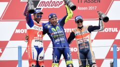 MotoGP Assen 2017: le pagelle dell'Olanda - Immagine: 6