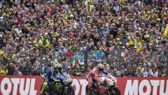 MotoGP Assen 2017: le pagelle dell'Olanda - Immagine: 7