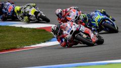 MotoGP Assen 2017: le pagelle dell'Olanda - Immagine: 11