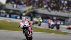 MotoGP Assen 2017: le pagelle dell'Olanda - Immagine: 13