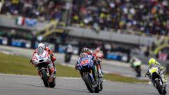 MotoGP Assen 2017: le pagelle dell'Olanda - Immagine: 15